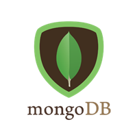 نصب سرویس مانگو دی بی در ویندوز - MongoDB Windows Service