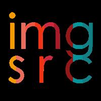 یک وب سایت دیگه برای تولید عکس های تصادفی با کیفیت بسیار بالا