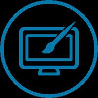 10-1 توصیه برای بهبود طراحی وب