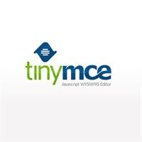 یک ویرایشگر HTML وب با جاوا اسکریپت