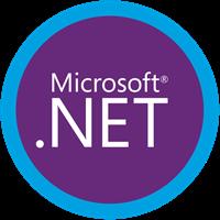 حذف فایل های موقت ASP.NET