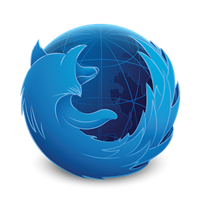 چطور از کش شدن اطلاعات در فایرفاکس جلوگیری کنیم