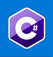 چهار ویژگی جدید C# 6.0