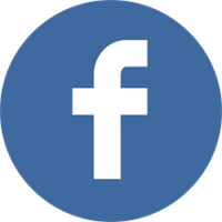 خطا در اپلیکیشن فیسبوک