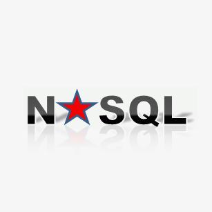 چه موقع باید از پایگاه داده های NoSQL استفاده کرد؟