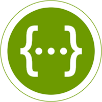 ساختار JSON